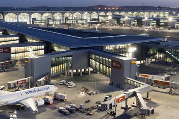 bodrum airport fast track